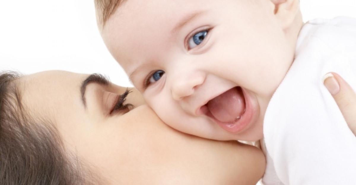 Nicoleta Luciu vorbeste deschis despre viata de familie