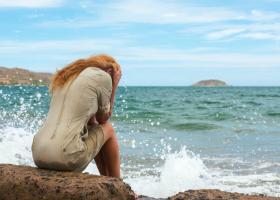 Ghid pentru eliberarea stresului: 4 pasi mici si precisi