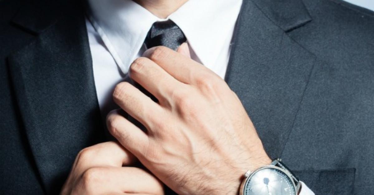 Ziua Barbatului: cand si cum ii putem sarbatori pe barbatii din viata noastra