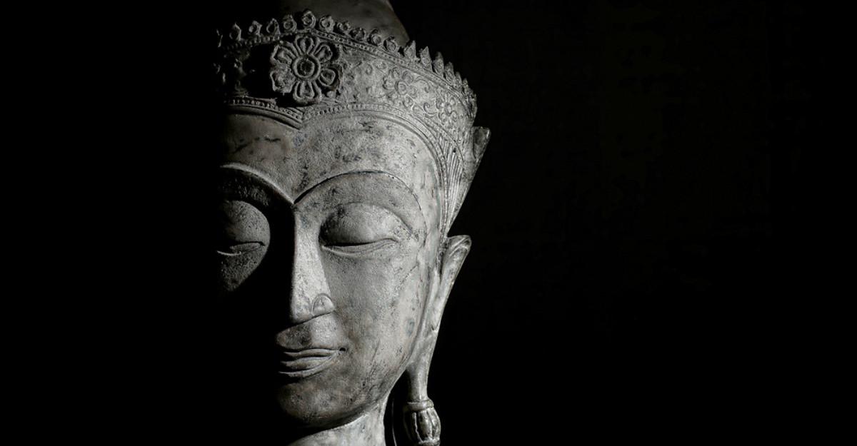 Cuvintele lui Buddha despre bunatate te vor ajuta sa devii cea mai buna varianta a ta