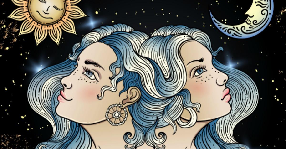 De ce are nevoie fiecare semn zodiacal în săptămâna 13-19 aprilie?