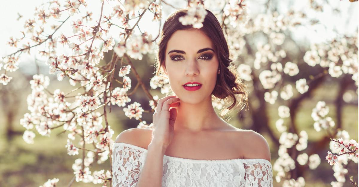 23 de citate despre primăvară: Ziua în care Dumnezeu a creat speranța a fost probabil și cea în care a zămislit primăvara