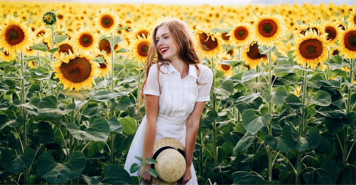 Adevarul despre unde poti gasi adevarata fericire?
