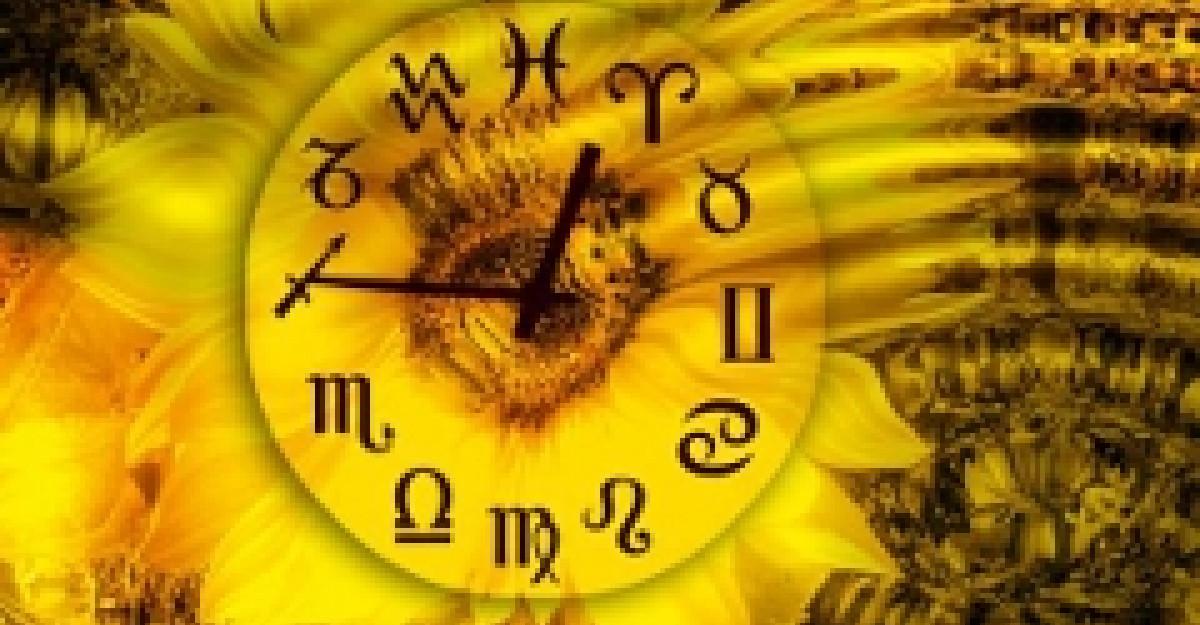 Top 6 zodii care isi vor gasi sufletul pereche in 2011