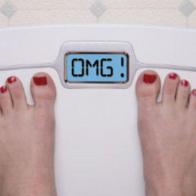 Dieta usoara: Slabeste rapid dupa Sarbatori