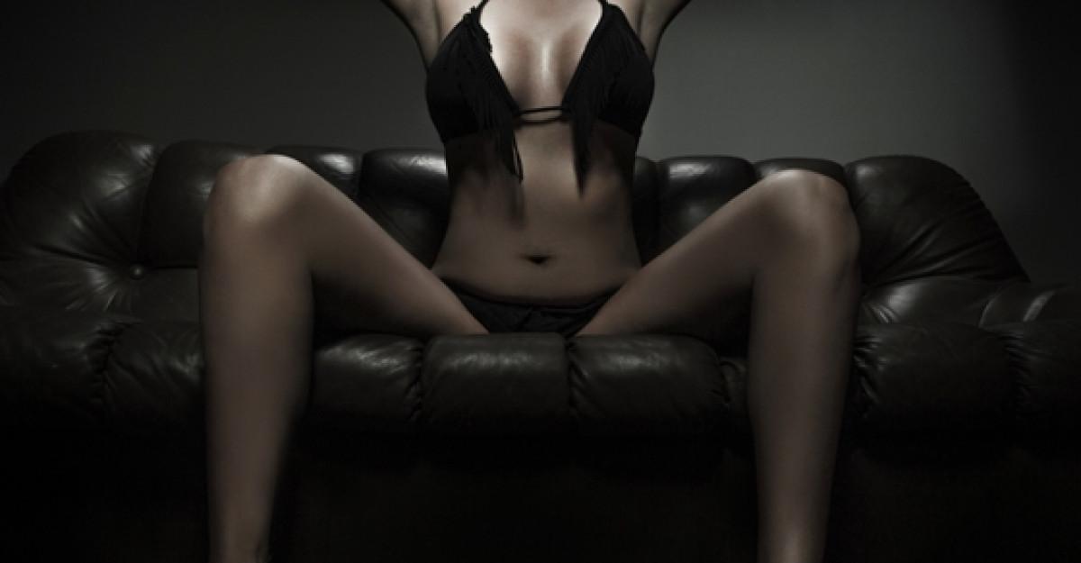 4 scandaluri incredible declansate de sex