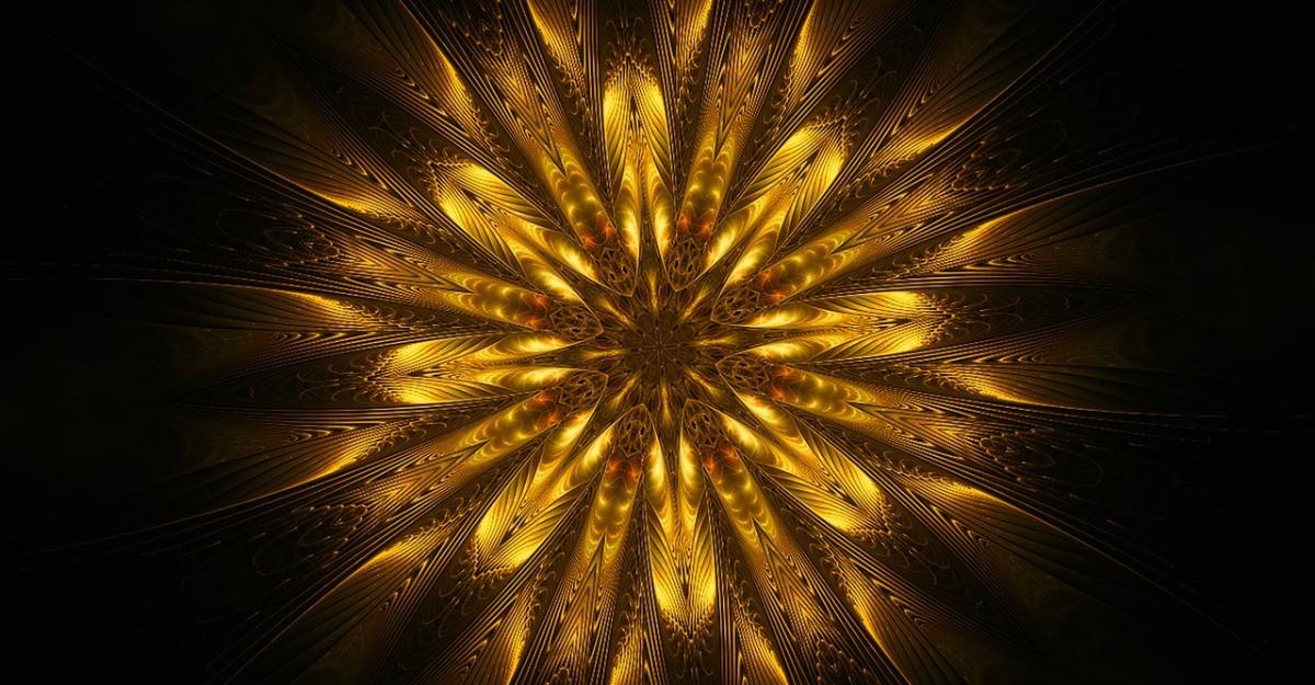 Ezoteric: Ce mandala activeaza energia zodiei tale?