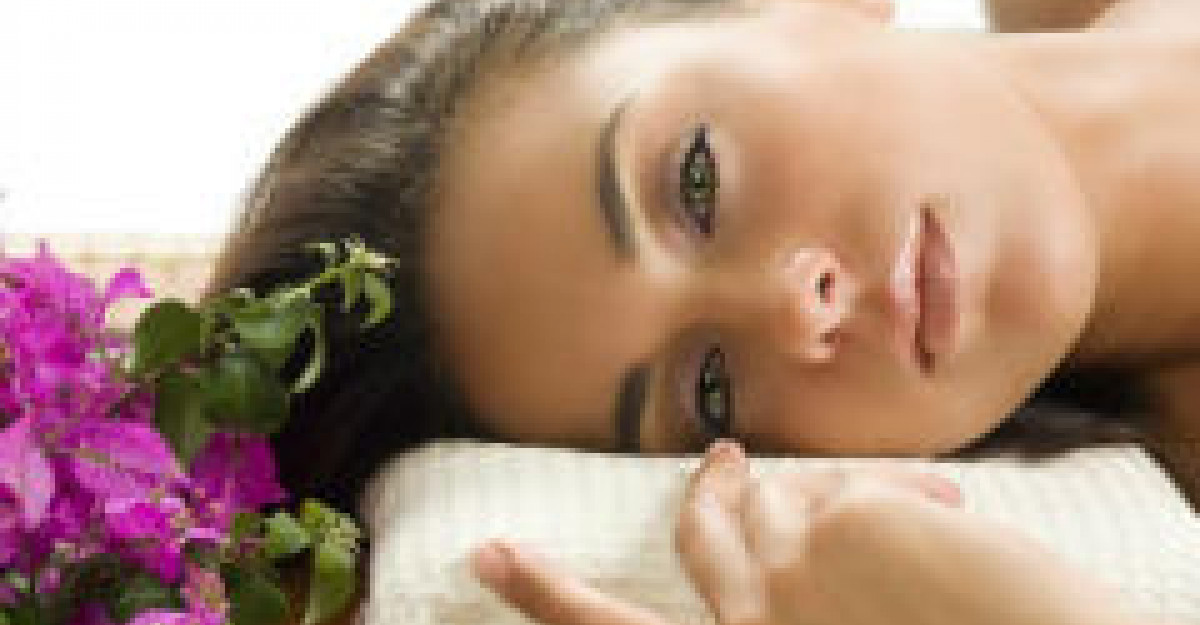 5 metode de rasfat pentru mirese