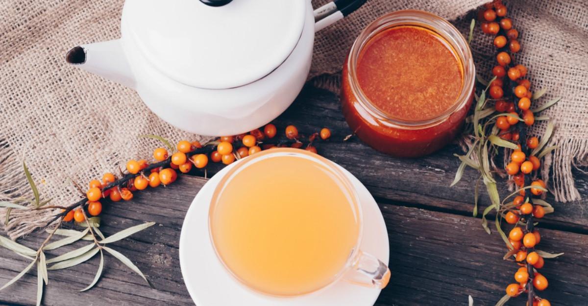 Ceaiurile mai putin cunoscute care pot inlocui cafeaua