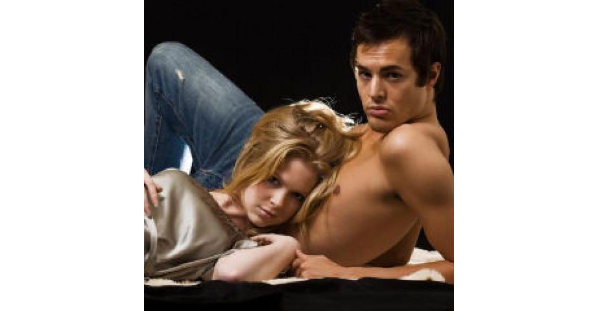 Sexul, dorinta de a vedea si cealalta fata a iubirii: Cele 4 stiluri sexual-emotionale ale cuplului