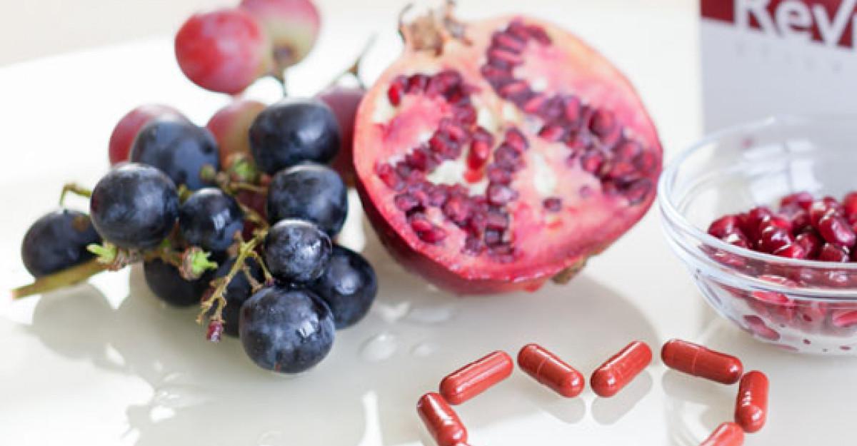 (P) Tu ce varsta metabolica ai?