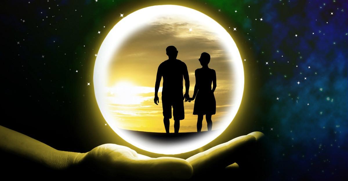 Horoscopul compatibilitatii: cele 3 zodii ale iubirii perfecte