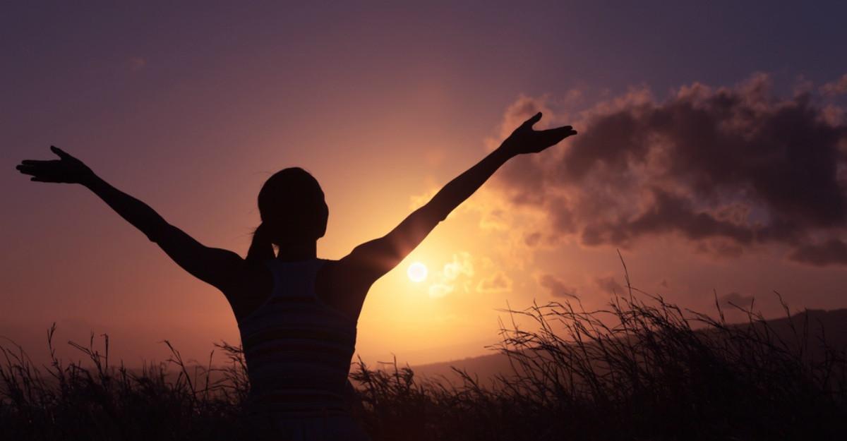 Schimbă-ți viața de azi! Ce spun neurologii despre fericire