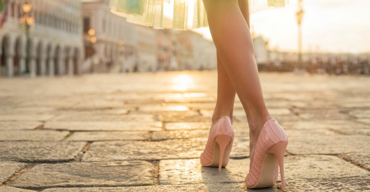 Tocuri inalte: 5 lucruri pe care este obligatoriu sa le stii