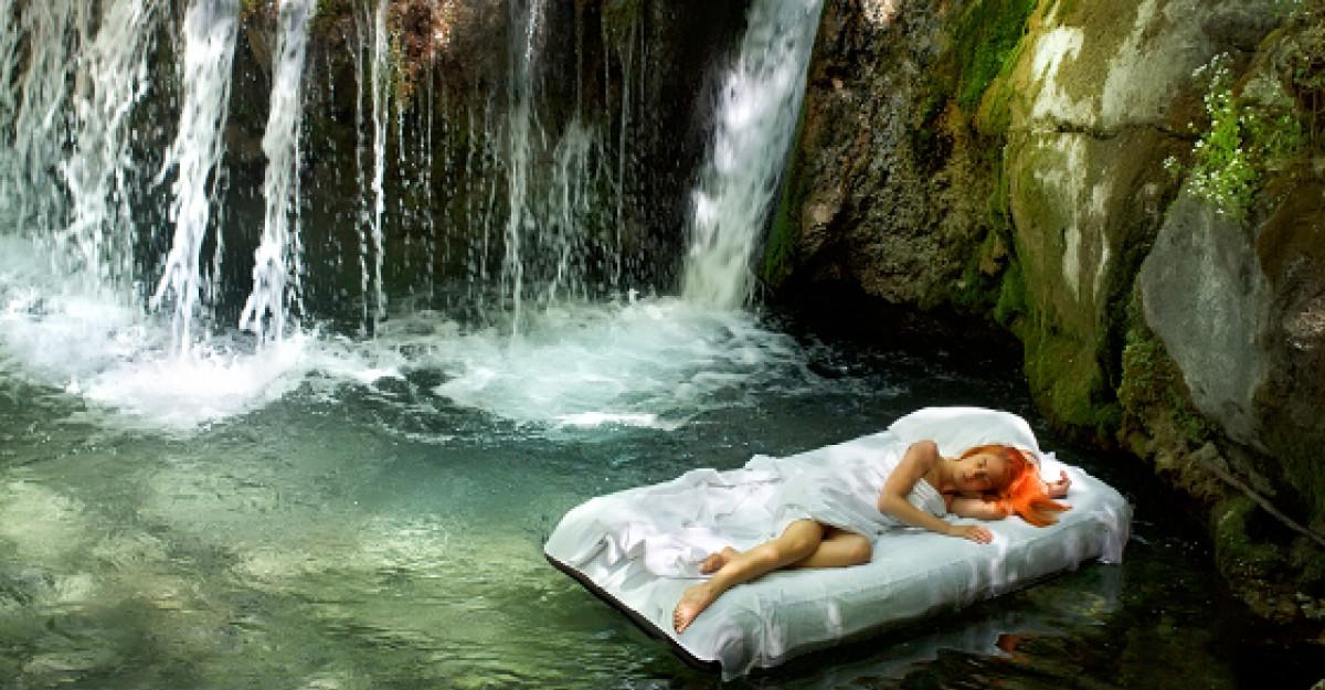 8 sfaturi pentru un somn odihnitor
