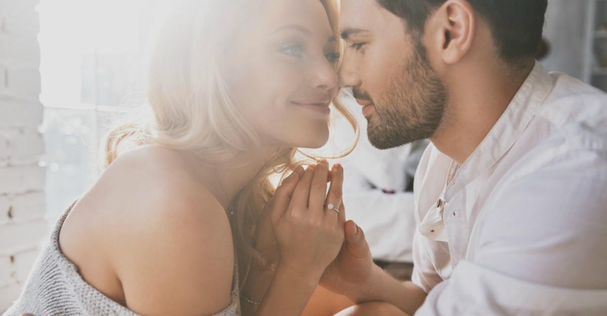 Exista dragoste la prima vedere sau e doar un mit? Iata ce spun expertii!