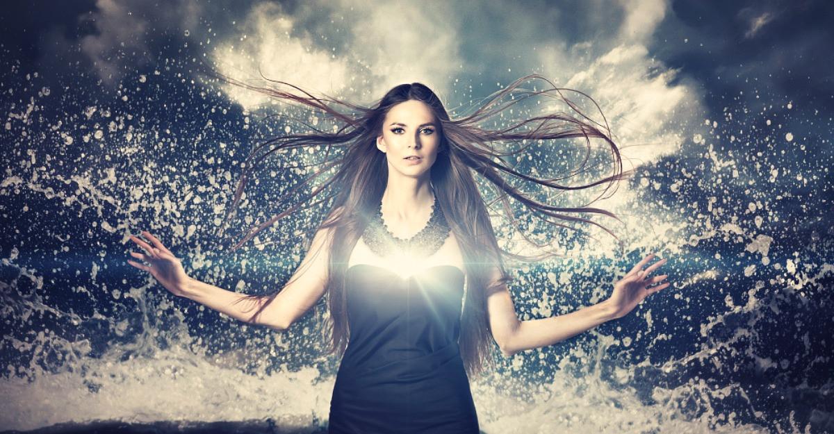 Astrologie: TOP 4 cele mai puternice femei din zodiac