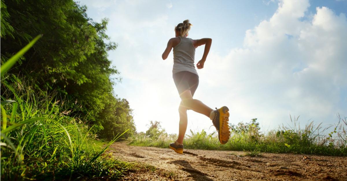 Cele mai eficiente exercitii pentru circulatia sangelui