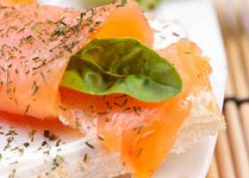 5 Secrete ale dietelor reusite pe care nimeni nu ti le spune