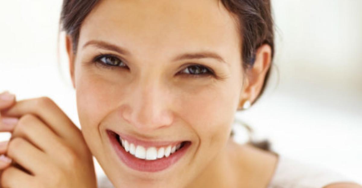Cele mai deosebite citate despre zambet