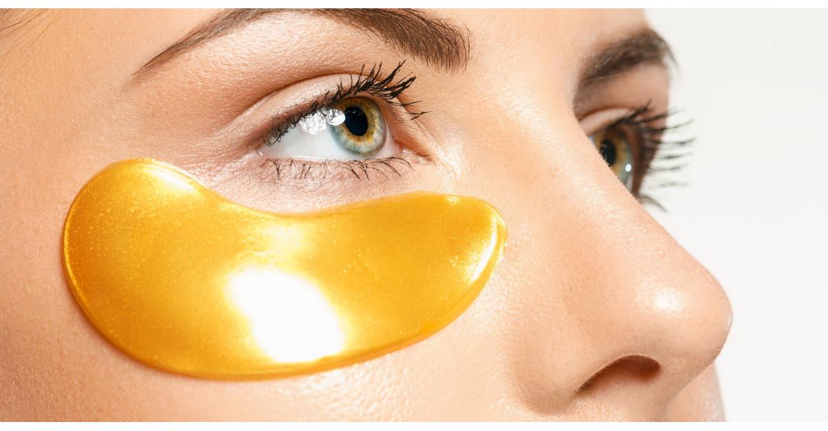Beneficiile si metode de a utiliza cel mai bun ser de contur pentru ochi!