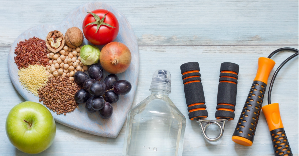 7 obiceiuri zilnice pentru o sănătate mai bună