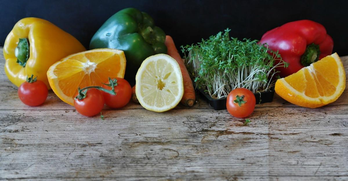Care sunt nutrientii de care organismul are nevoie?
