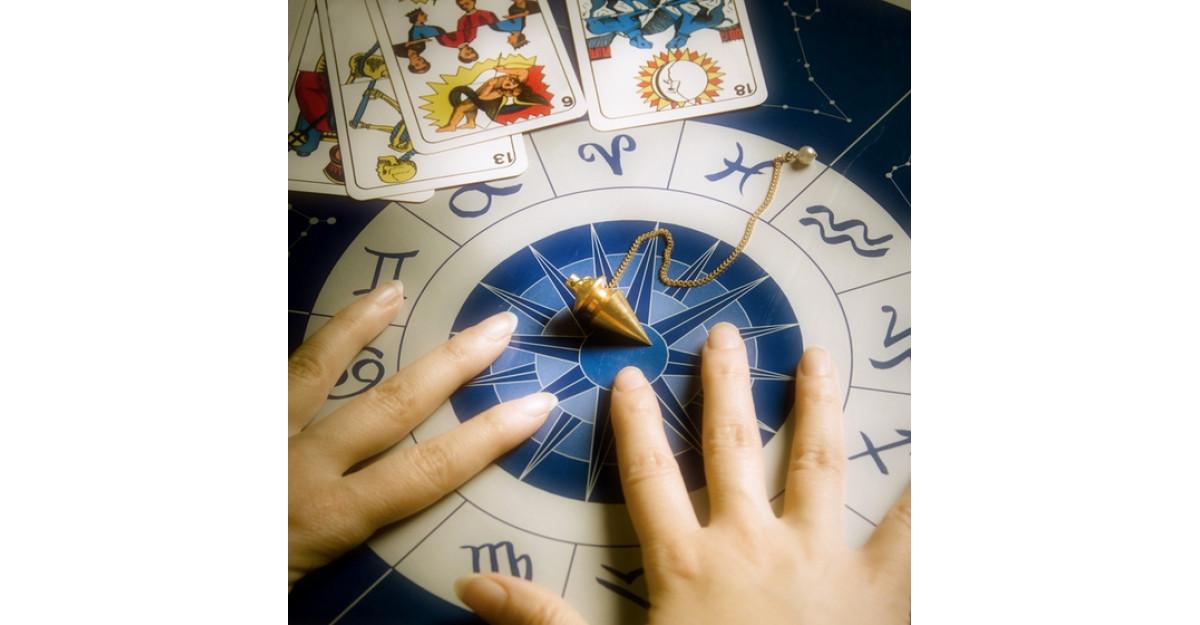 Astrologie: Horoscopul lunii mai