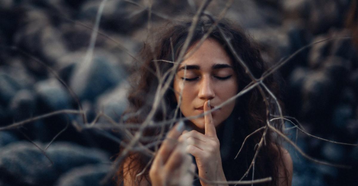 10 Alegeri zilnice care te vor determina să ai o viață frumoasă și împlinită