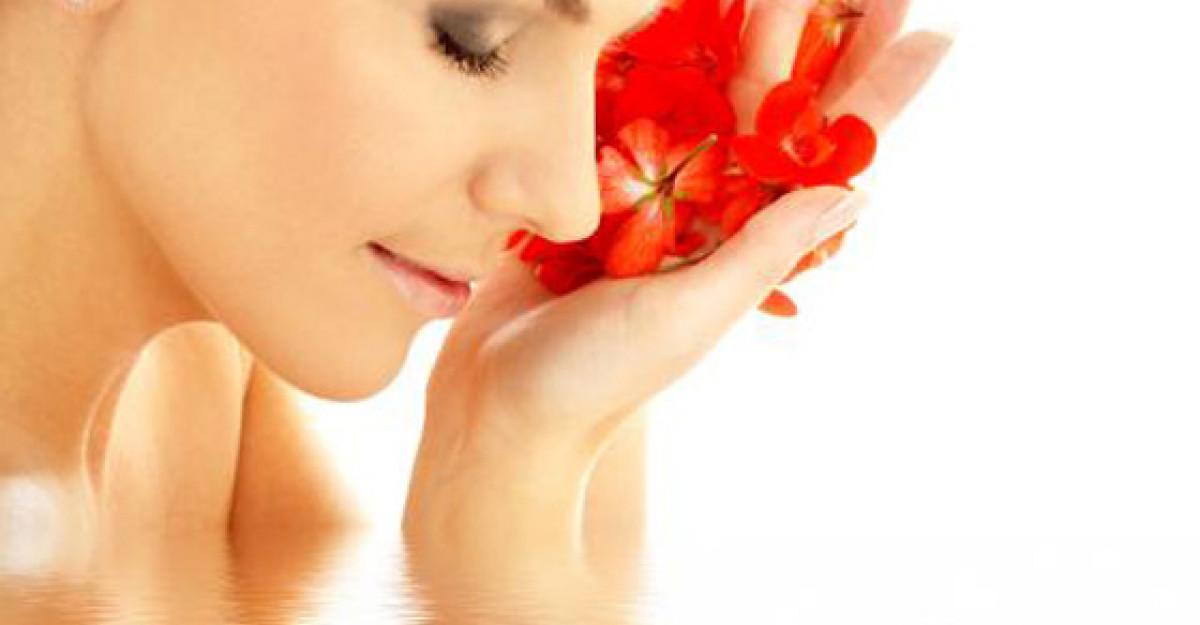 Ceaiuri medicinale pentru sanatatea intima a femeii