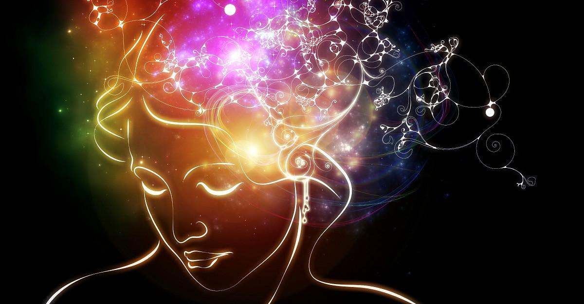 5 SECRETE din psihologie pe care trebuie sa le cunosti