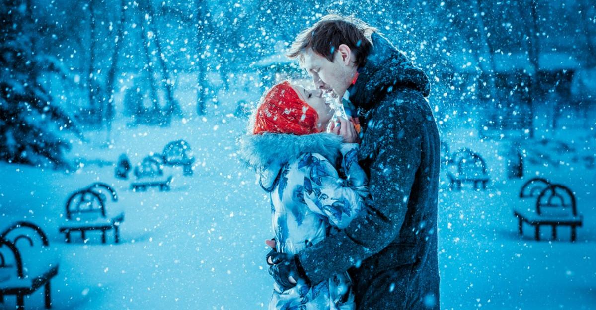 Astrologie: Horoscopul dragostei pentru luna Decembrie 2015