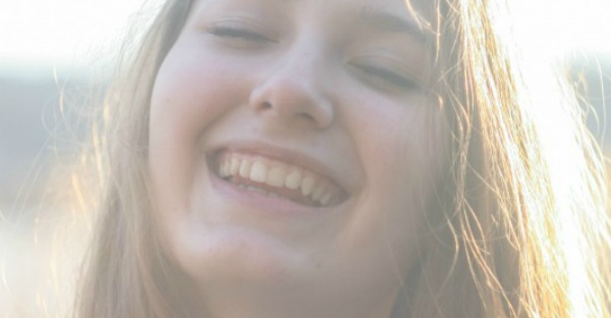 5 situatii care cauzeaza sangerarea gingiilor