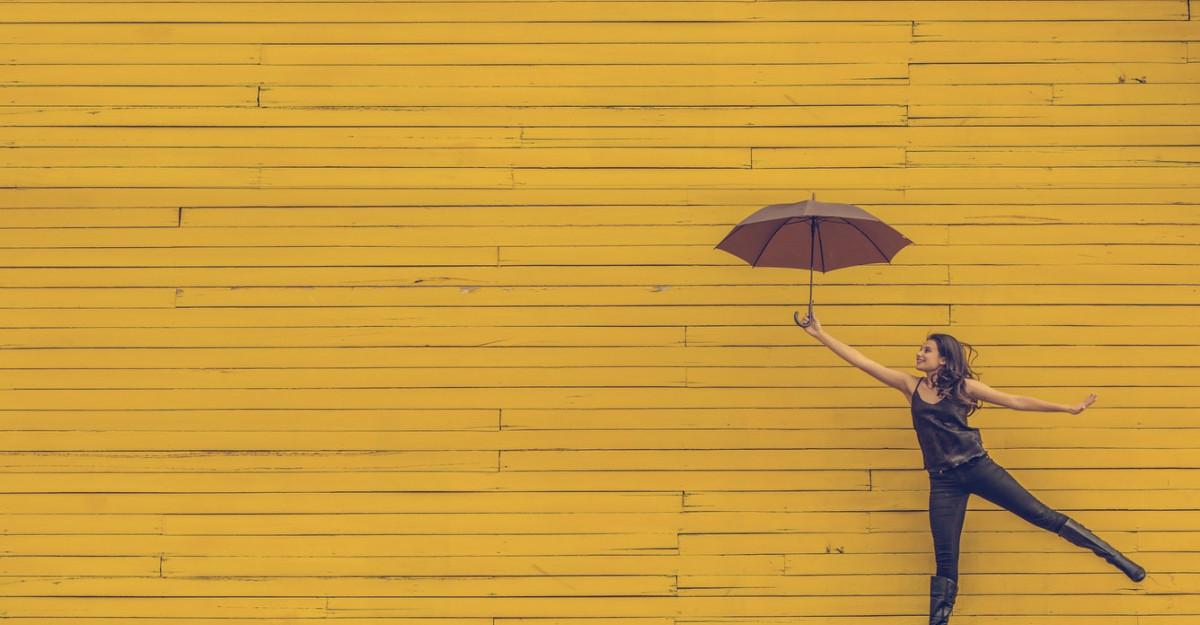 8 Lucruri pe care le inveti cand iubesti cu adevarat