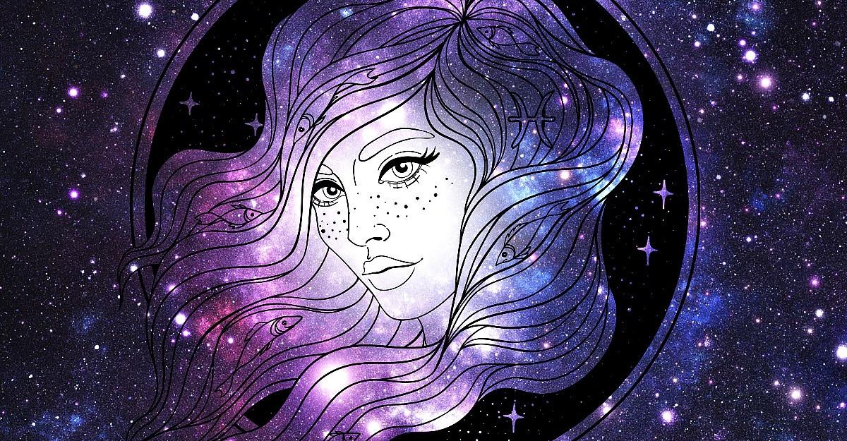 Cele mai norocoase semne zodiacale ale lunii martie 2020