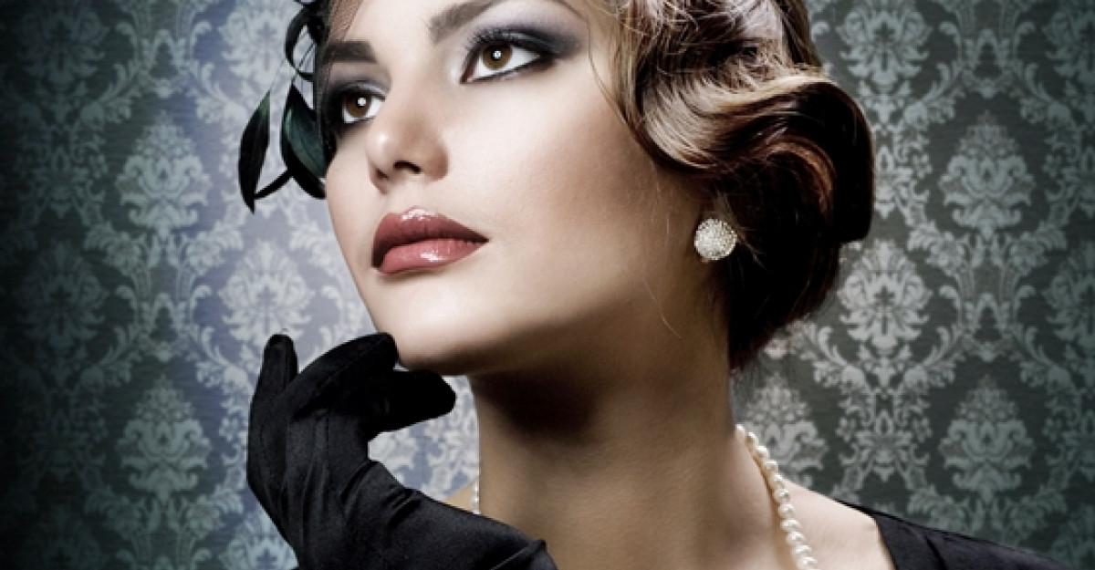 Cele mai frumoase citate de iubire: Alfabetul dragostei dupa Coco Chanel