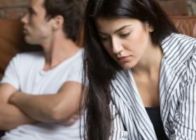 De ce ramanem intr-o relatie cu persoana nepotrivita