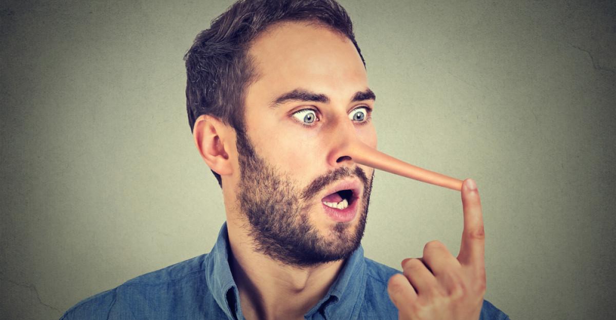 S.C.A.N. - cea mai eficientă metodă de înțelegere a limbajului nonverbal