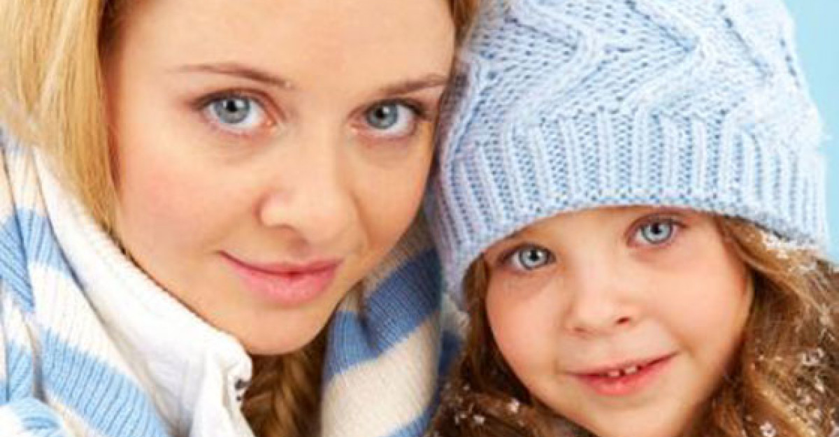 Parenting: Cele cinci limbaje de iubire ale copiilor
