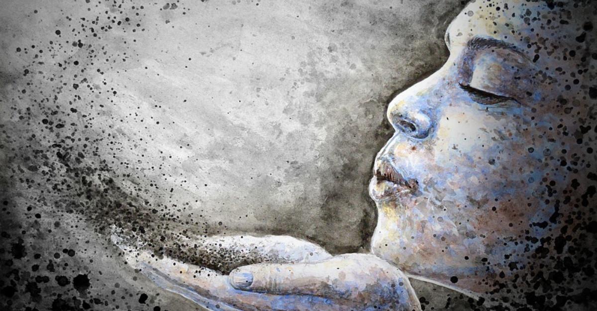 5 Moduri de a inversa karma negativă și de a îți elibera sufletul de toată durerea