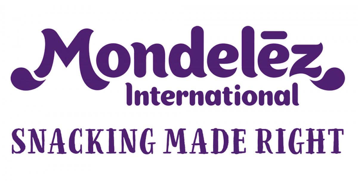 Mondelēz International avansează cu agenda 'Snacking Made Right' pentru atingerea obiectivelor ESG în 2025