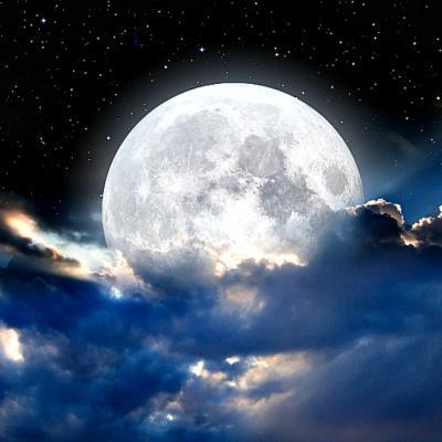 De ce are nevoie fiecare semn zodiacal in saptamana 24-30 iunie?