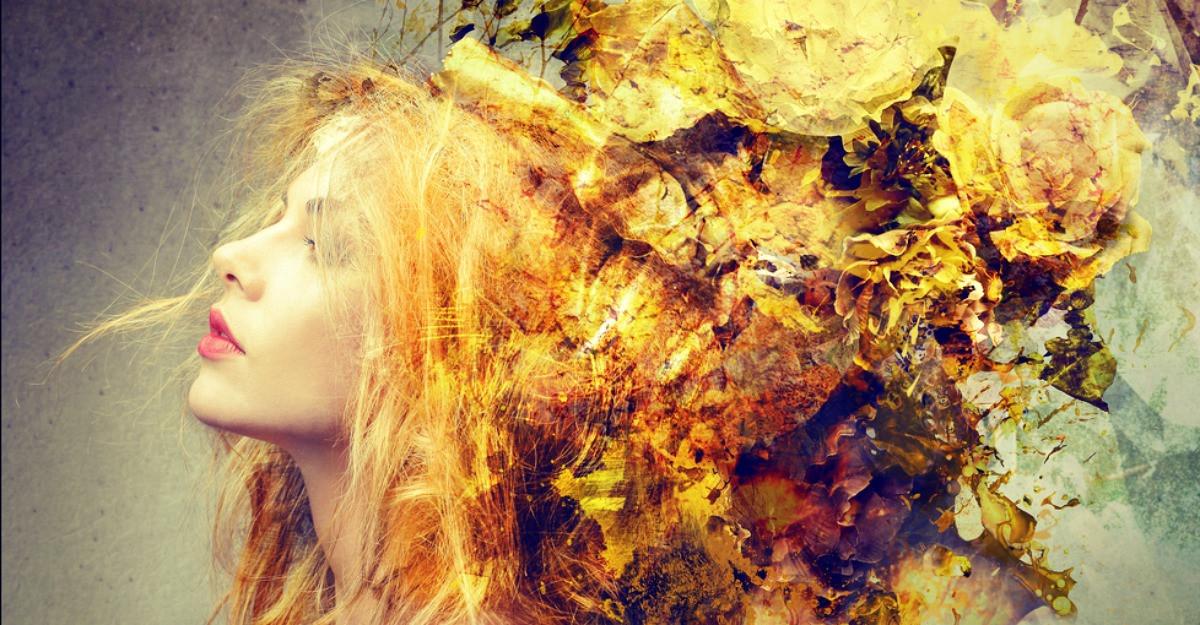 4 semne ca traiesti din minte si nu din inima