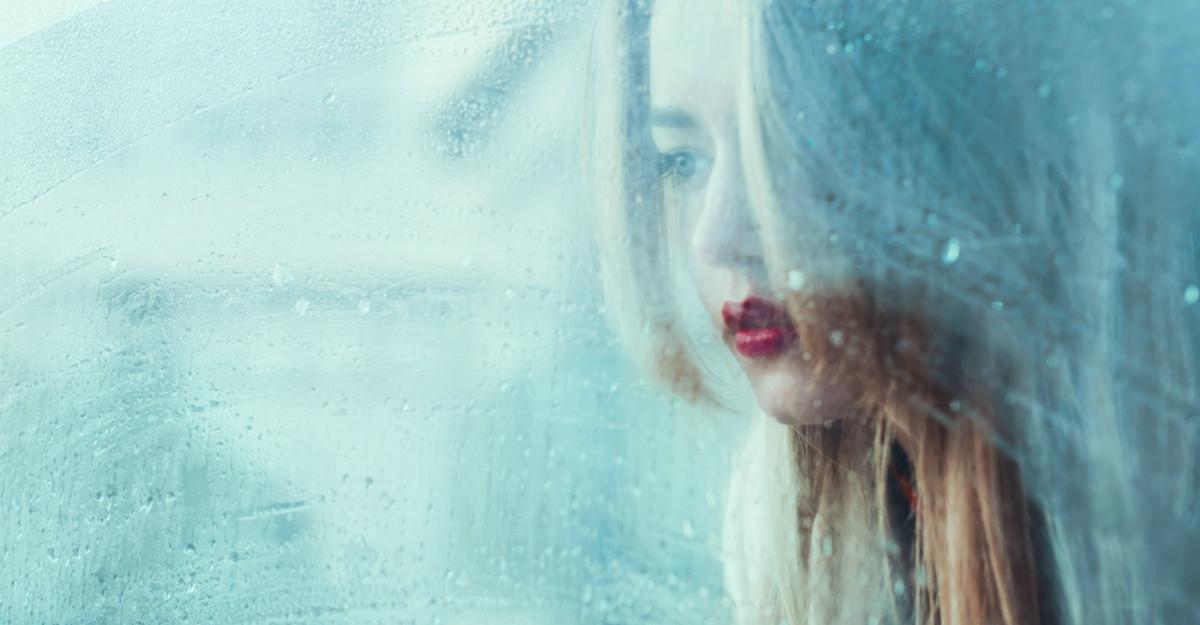 Trucuri mentale care te ajuta sa-ti revii dupa o despartire in mai putin de o saptamana