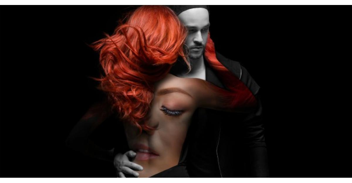 Elena Gheorghe lanseaza o melodie pentru suflet
