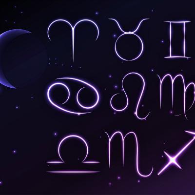 Astrologie: De unde vine si ce simbolizeaza semnul tau zodiacal
