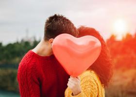 Horoscopul dragostei: Cum stai cu iubirea in luna NOIEMBRIE 2018