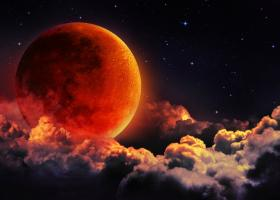Eclipsa partiala de Luna Noua in Rac din 12 iulie. Cum profitam de ea?