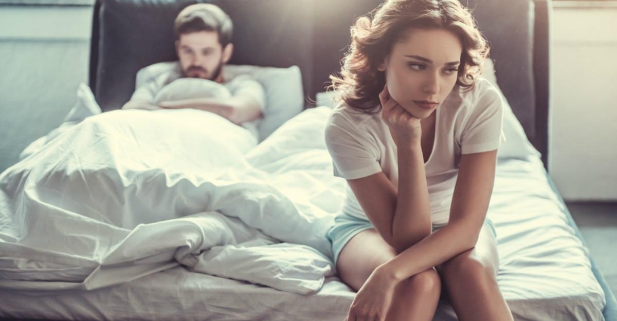 De ce se schimba barbatii dupa 6 luni de relatie