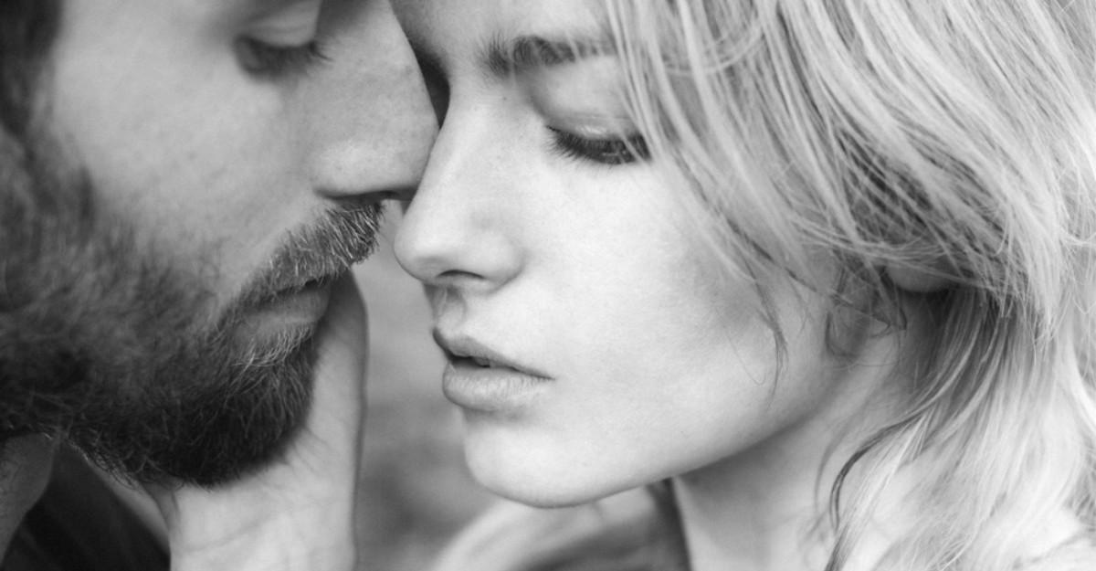 Descifreaza nevoile emotionale ale barbatilor zodiacului